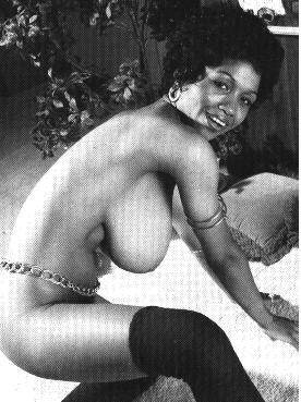 Sylvia McFarland